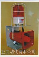 声光报警器XDT/M/61YH40使用寿命长功耗低 XDT-M-61YH40