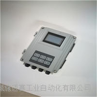 皮带速度监控仪HQSD7585GHK产品性能稳定