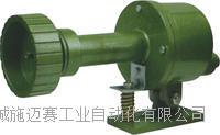 打滑开关ES-60-Ⅱ/AC/DC220V/电压参数10A