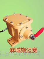 防撕裂开关 ZC-B-II-1200/35带宽1200mm