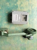 速度监控仪G23025-H1-03T防水设计