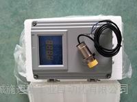 热点 速度传感器60-12X-360用户好评
