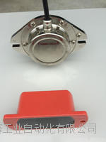 磁性接近开关KCJ-2型 GCHB-C-N5