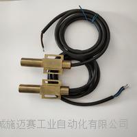 单稳态磁开关IKX177L115D IKX177L112