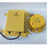 堵煤开关LCD5-2溜槽堵塞检测器 LCDS-II 、LCDS-2
