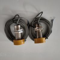传感器GH1-207QG24V接近开关 GR-305J/T30