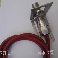 磁感应式接近开关LJK22-4015KH耐高温 TYPE-M18XD-TN-1EF