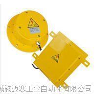 溜槽堵塞检测器KS-SDJ-20G/380V/5A/侧开门/IP66 BZL-K220