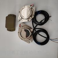 磁控开关JTDK-CKH3A低压力磁 ASCKR-20-1