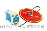 DQX1C-8/DLY1微电脑起重机限位开关 T.064-21Y配A摆动杆