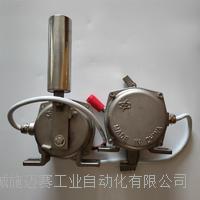 拉绳开关SR-LS-71A不锈钢材质 G326.T2/1?AC/DC450V?10A