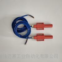 磁安全装置GHAQ-678NK HY1-U-1