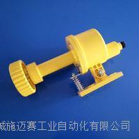 打滑检测器TYSD-1皮带输送机可用 YHSJ-J