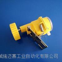 打滑检测器TYSD-1皮带输送机可用