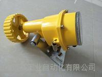 皮带测速打滑检测器S158-E9/SC-A32A3AC220V DH-III