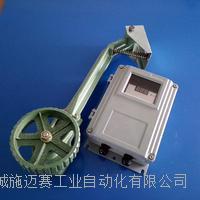 皮带速度智能检测仪SS-SDY(可选常开型) GCDH-W