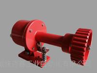 速度开关KWDH-111打滑检测器 HTKG-12S
