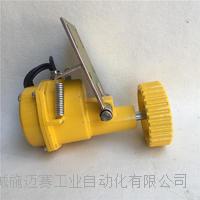 皮带速度控制器HY-BDS2-B KWDH-111
