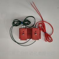 磁控反馈开关SD-FJK-QGJKS原理 CJK-3Z-KB/T