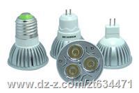 LED灯杯产品