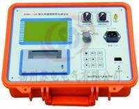 SDBL-189氧化鋅避雷器帶電測試儀 SDBL-189