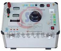 SDHG-185互感器特性綜合測試儀 SDHG-185