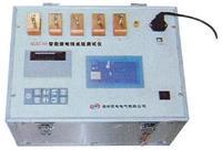 SDJD-191接地經成組直流電阻測試儀 SDJD-191