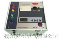 SDJD-190型大型地網接地電阻測試儀 SDJD-190