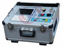 SDPL-220配電網電容電流測試儀 SDPL-220