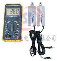 SD600B數字雙鉗相位伏安表 SD600B
