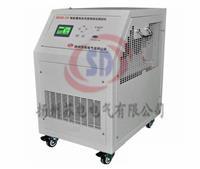 SDXD-CF智能蓄電池充放電綜合測試儀 SDXD-CF