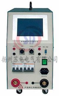 SDXD系列蓄電池恒流放電負載測試儀 SDXD