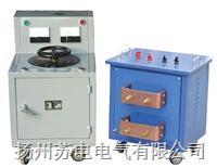 SDSL大電流發生器
