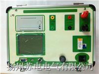 互感器特性綜合測試儀 SDHG-2000M