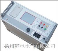SDHG-186A變頻式互感器測試儀