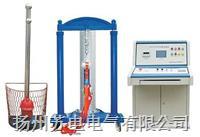 電力安全工器具力學性能試驗機 SDLYC-III-20