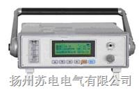 SDWS-III型全自動精密智能露點(微水)儀