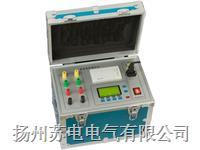 三通道直流電阻測試儀廠家 SDZZ-182