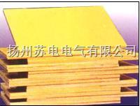 揚州3240環氧酚醛層壓玻璃布板生產廠家 SD3240
