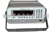 SD5060 數字電平振蕩器 SD5060