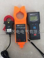 SDDH高低壓互感器變比檢測儀 SDDH