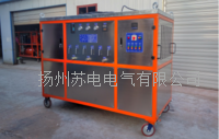 SF6氣體回收裝置