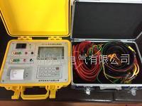 變壓器變比全自動測試儀 SDBB-183A