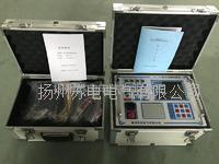 揚州蘇電斷路器特性測試儀廠家 SDKG-152