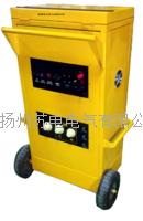 手推車式電纜故障定位系統 SDDL-207