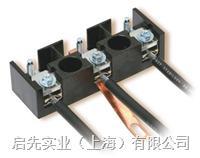heyco接线端子 heyco接线端子ERTB-2C