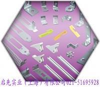 电路板支架 Keystone PCB板支架 、电路板硬件