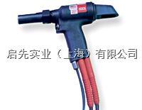 盲拉钉安装工具 南京盲拉钉厂代理Huck2580盲拉钉液压枪