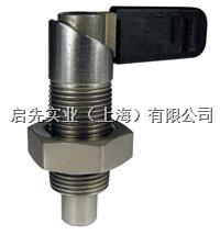分度销 上海分度销厂家批发SR5410凸轮分度销491242