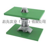 电路板支撑柱 PCB板支撑柱DLCBSHD-20M-01电路板支撑柱